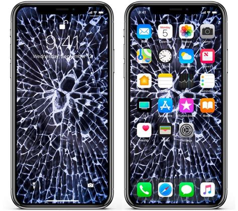 Best free live wallpaper for your android mobile phone. Wallpaper Day | broken, glass, shards for HD, 4K Wallpaperday for Desktop, Mobile Phones free ...