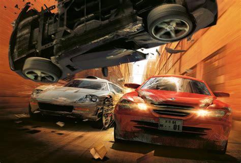 Car Crash Car Crash Wallpaper