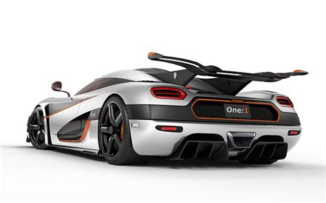 koenigsegg one 1 wallpaper 2014 koenigsegg agera one 1 2 wallpaper hd car