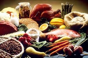 File:Good Food Display - NCI Visuals Online jpg