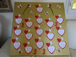theme mariage couleur plan de tables pour mariage sur le thème des couleurs or et blanc quot modèle