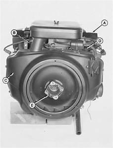 Onan Engines