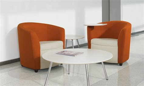 Office Furniture And Seating by The Office Furniture At Officeanything Awesome