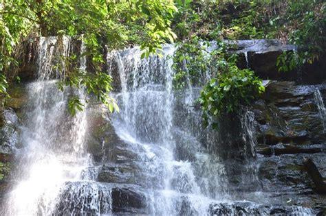 mandi air hangat alami  pemandian air panas ciparay