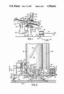 Diagram Toyota Porte Wiring Diagram Full Version Hd Quality Wiring Diagram Diagramsimekr Merz Spezial It