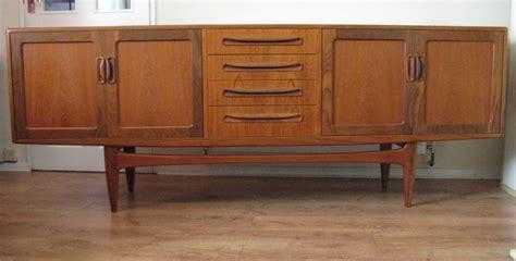 G Plan Teak Sideboard antiques atlas g plan teak sideboard