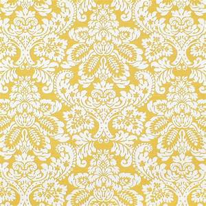 25 best images about patterns on pinterest wedding With wedding invitation background designs yellow