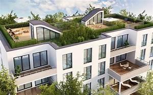 Kaufen Wohnung München : wohnung m nchen kaufen verkaufen 2 zimmer 3 zimmer wohnung ~ Buech-reservation.com Haus und Dekorationen