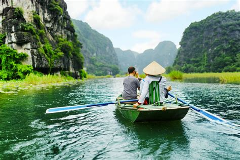 Boat Tour Hanoi by Hanoi To Ninh Binh By Independent Travel Guide Baolau