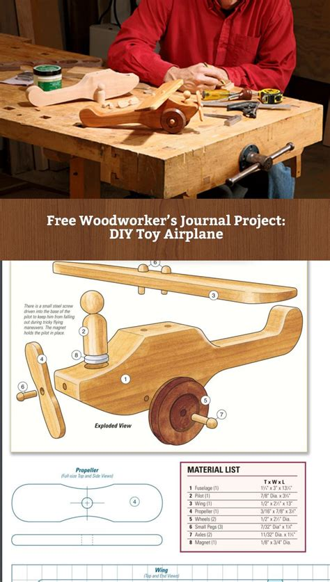 ideas  wooden toy plans  pinterest wooden