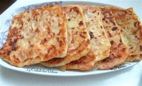 cuisiner viande mhadjeb ou mahjouba la casbah des délices
