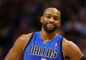 Vince Carter Agrees to 3-Year, $12 Million With Grizzlies ...