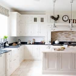 white country kitchen design ideas white country kitchen ideas home design ideas white
