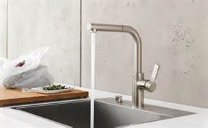 the elio faucet from dornbracht xo in my house the o jays faucets and products