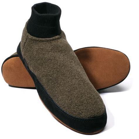 Acorn Polar Pair Slippers   REI Co op