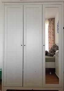Ikea Kinderzimmer Schrank : trysil schrank ikea erfahrungen ~ Sanjose-hotels-ca.com Haus und Dekorationen
