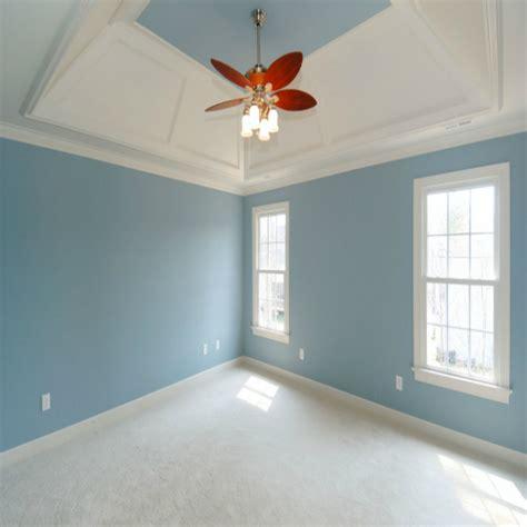 home interior painting 27 wonderful home interior painting estimate rbservis com