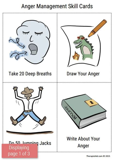 25 best ideas about anger management on 865 | cc1df27c95656dc3a6cd3e43d13b4107 coping skills social skills