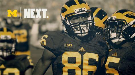 Ohio State Football Wallpaper Michigan Wolverines Football Wallpapers 34 Wallpapers Adorable Wallpapers