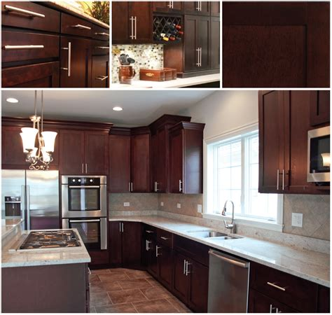 property brothers kitchen cabinets cabinets ohio property brothers 4432