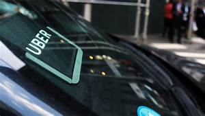Mariners39 minor leaguers take 683 uber ride to game for Kitchen cabinets lowes with uber car sticker