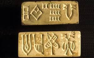 Hinduism and The Indus Valley Civilization   Sri Deva Sthanam