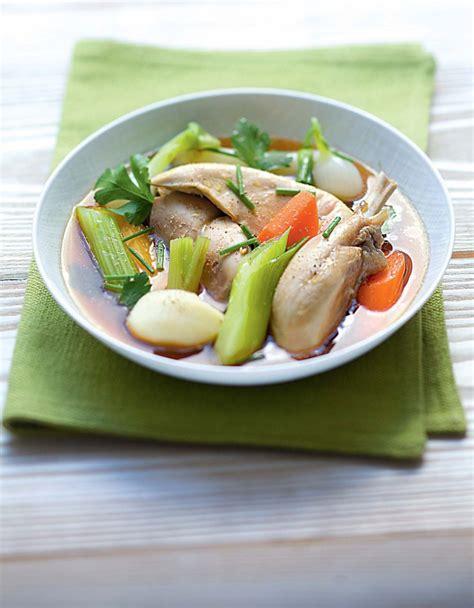 poule cuisine recette la poule au pot 28 images poule au pot 224 la
