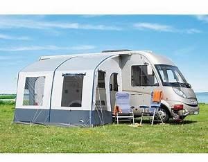 Vorzelt Wohnmobil Markise : vorzelt markise f r wohnwagen caravan reisemobil ~ Jslefanu.com Haus und Dekorationen