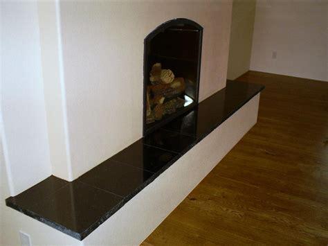 pictures for lr flooring llc tile design in