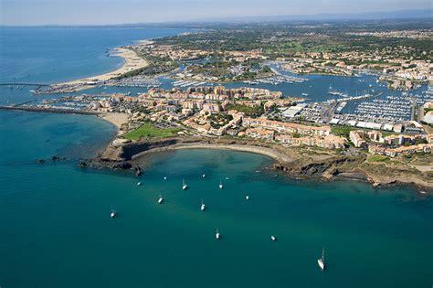 cap d adge cap d agde trip market and coastal navigation le mill 233 sime