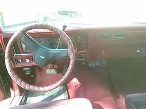 1978 Chevy Nova For Sale