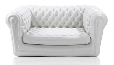 canape gonflable location canap gonflable chesterfield blanc pour location