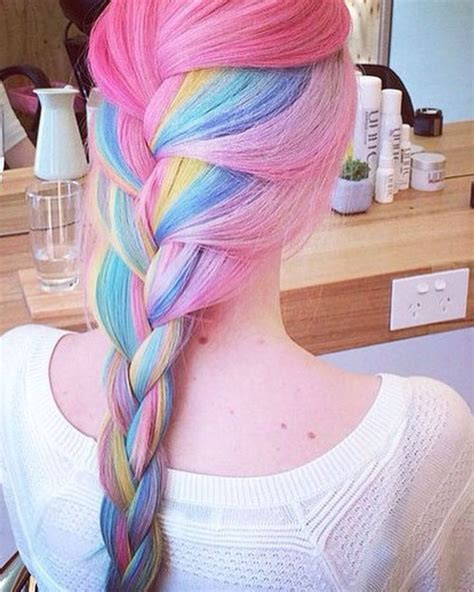 25 Best Ideas About Bright Pink Hair On Pinterest
