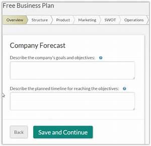 Hsbc business plan help 2019-06-14 12:56
