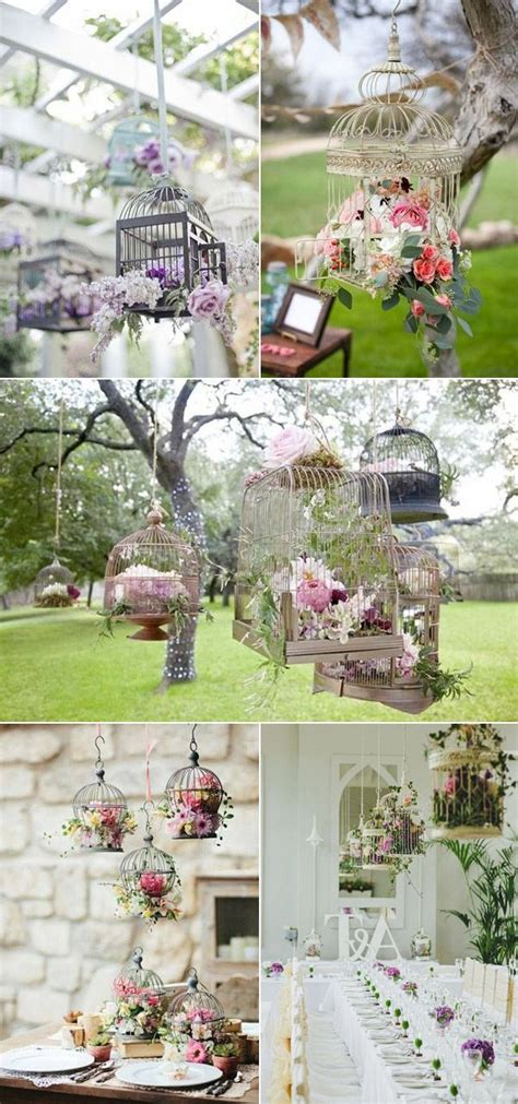 1000 Ideas About Vintage Weddings Decorations On