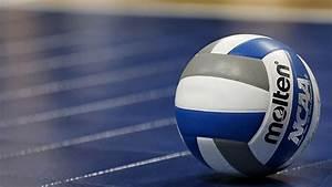 Claflin Claflin Womens College Volleyball - Claflin News ...