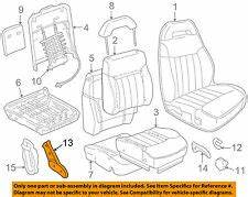 Seats For 1994 Chevrolet S10 For Sale