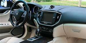 Maserati Quattroporte Prix Ttc : maserati ghibli du charme bon prix ~ Medecine-chirurgie-esthetiques.com Avis de Voitures