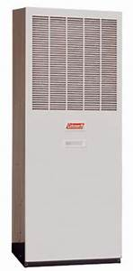 Revolv Electric Furnace  Manufactured Home Parts