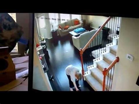interior security cameras how to install an interior security