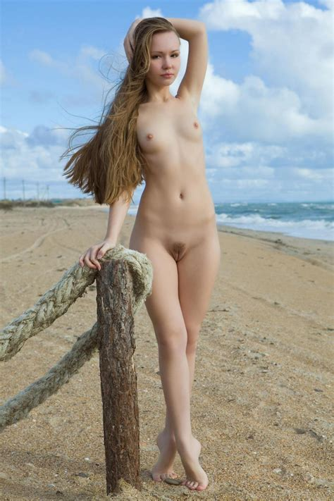 Beach Erotica Pelotok Net
