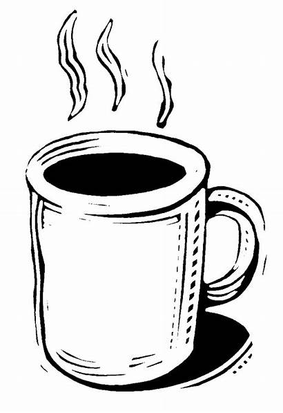 Mug Coffee Cup Clip Clipart Cups Wing