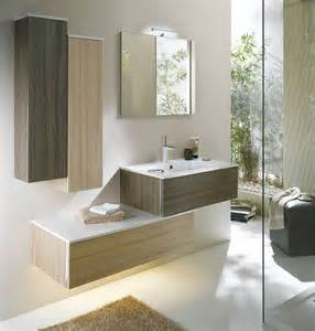 25 best ideas about aubade salle de bain on aubade mobalpa salle de bain and mobalpa