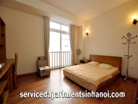 Cheap 2 Bedroom Apartment Rental In Lang Ha Str, Close To