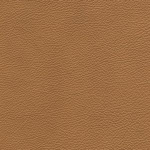 Leder Farbe Cognac by Himolla Chester Zerostress Integrated Recliner Leather