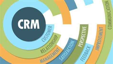 top  benefits  crm software techco