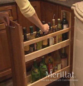 kitchen cabinet accessories uk 129 best cabinet accessories images on kitchen 5149