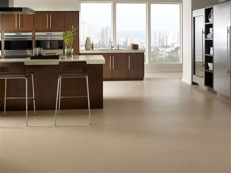 best kitchen flooring options best kitchen flooring ideas 2017 theydesign net 4530