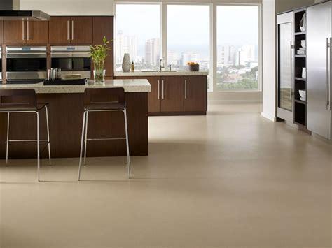 Alternative Kitchen Floor Ideas   Kitchen Designs   Choose