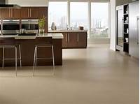 best flooring for a kitchen 20 Best Kitchen Tile Floor Ideas for Your Home ...